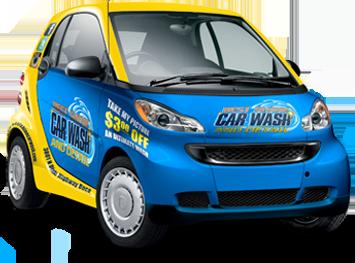Car Wash Boca Raton >> Home Best Sine Car Wash And Detail